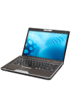 Toshiba Satellite U505